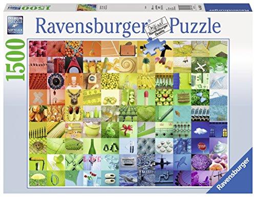 Ravensburger-16322-99-Beautiful-Colors