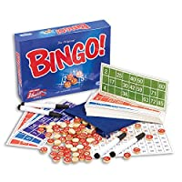 Gibsons-Bingo-gamep