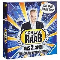Ravensburger-27229-Schlag-den-Raab-Das-2-Spiel