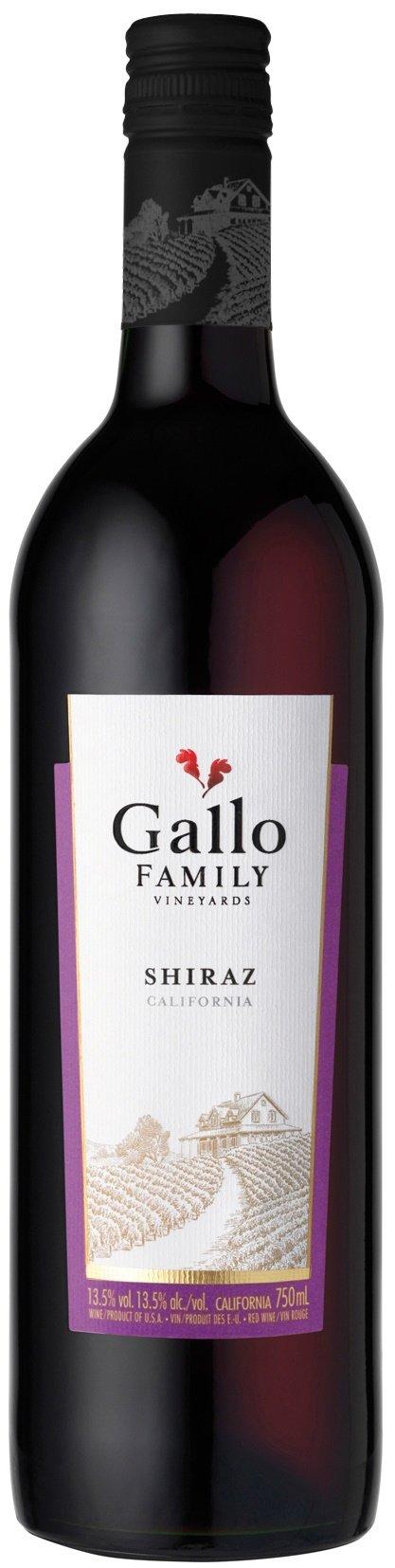 6x-075l-2016er-E-J-Gallo-Family-Vineyards-Shiraz-Kalifornien-Rotwein-trocken