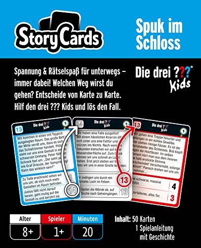 KOSMOS-688608-Story-Cards-Die-drei-Kids-Spuk-im-Schloss