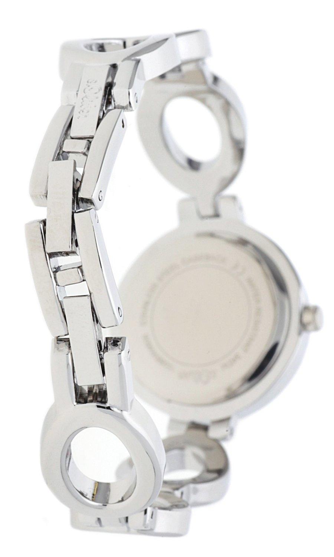 sOliver-Damen-Armbanduhr-Analog-Quarz-SO-15088-MQR