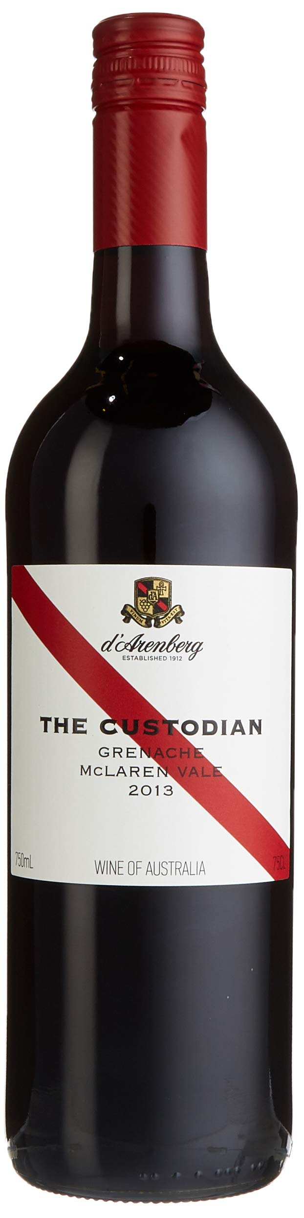dArenberg-The-Custodian-Grenache-2013-trocken-1-x-075-l