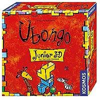 KOSMOS-697747-Ubongo-3-D-Junior