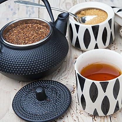 Loser-Tee-Koffeinfrei-Rooibos-Teebeutel-Wiedouw-Rooibusch-Luxus-Krutertee-Aus-GVO-freiem-Anbau