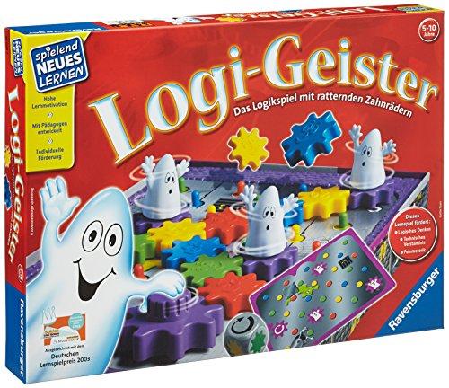 Ravensburger-25038-Logi-Geister