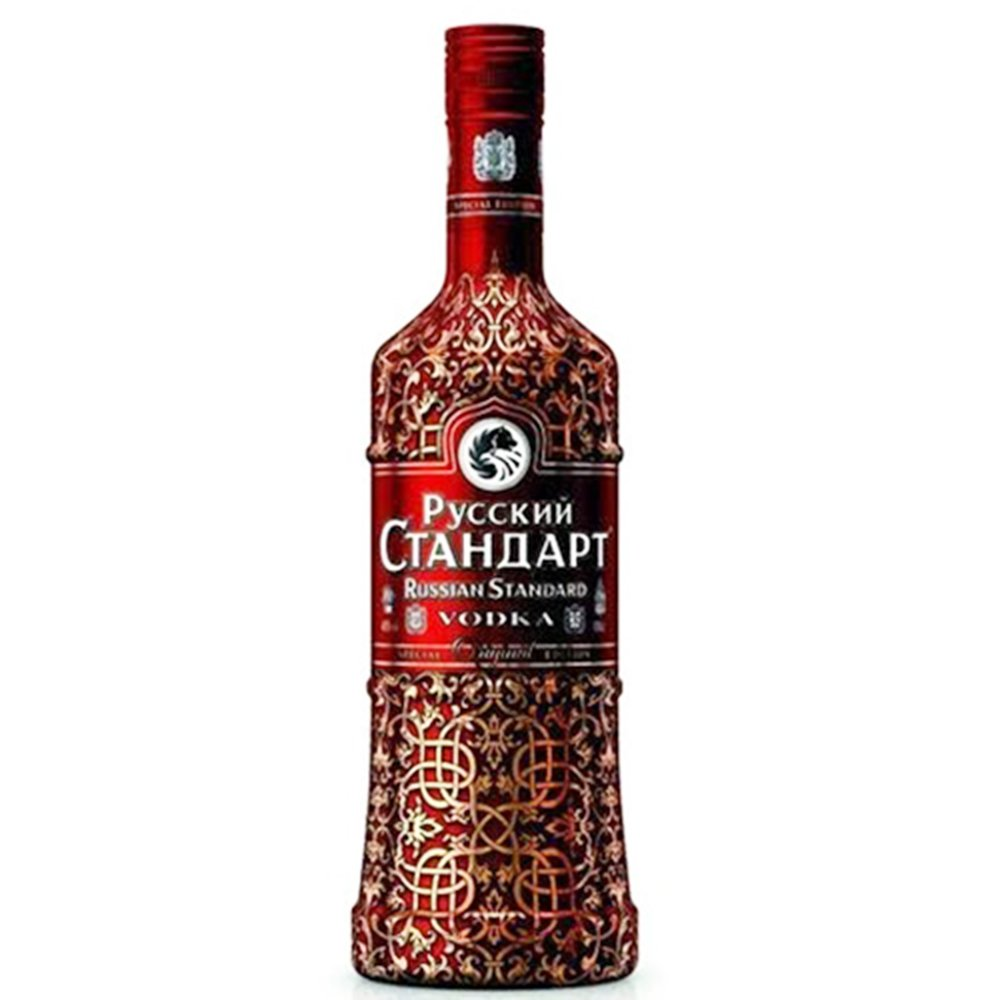 Vodka-Russian-Standard-Saint-Petersburg-Edition-07L-russischer-Wodka