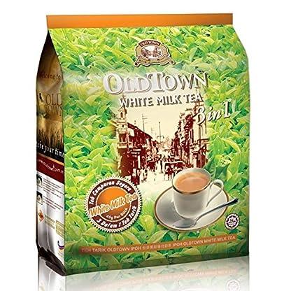 Old-Town-White-Milk-Tea-3in1-480g