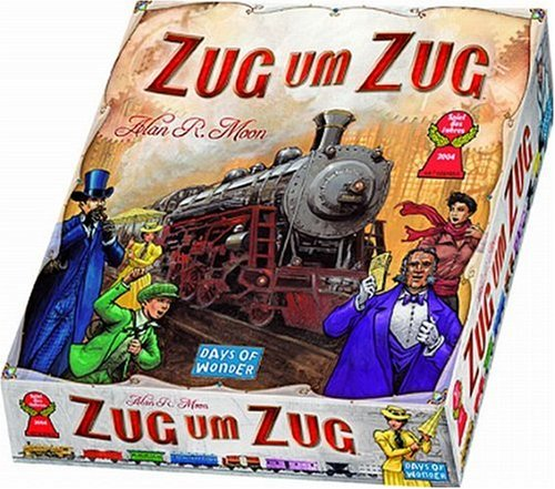 Days-of-Wonder-Zug-um-Zug