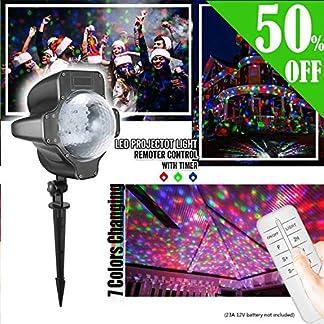 LED-Projektor-Lampe-InnenAuen-IP65-Schneefall-Led-Lichteffekt-Party-Led-Beleuchtung-Garten-Led-Projektor-Lichter-fr-Geburtstags-Hochzeit-Weihnachten-Mauer-Dekoration-Party-Licht