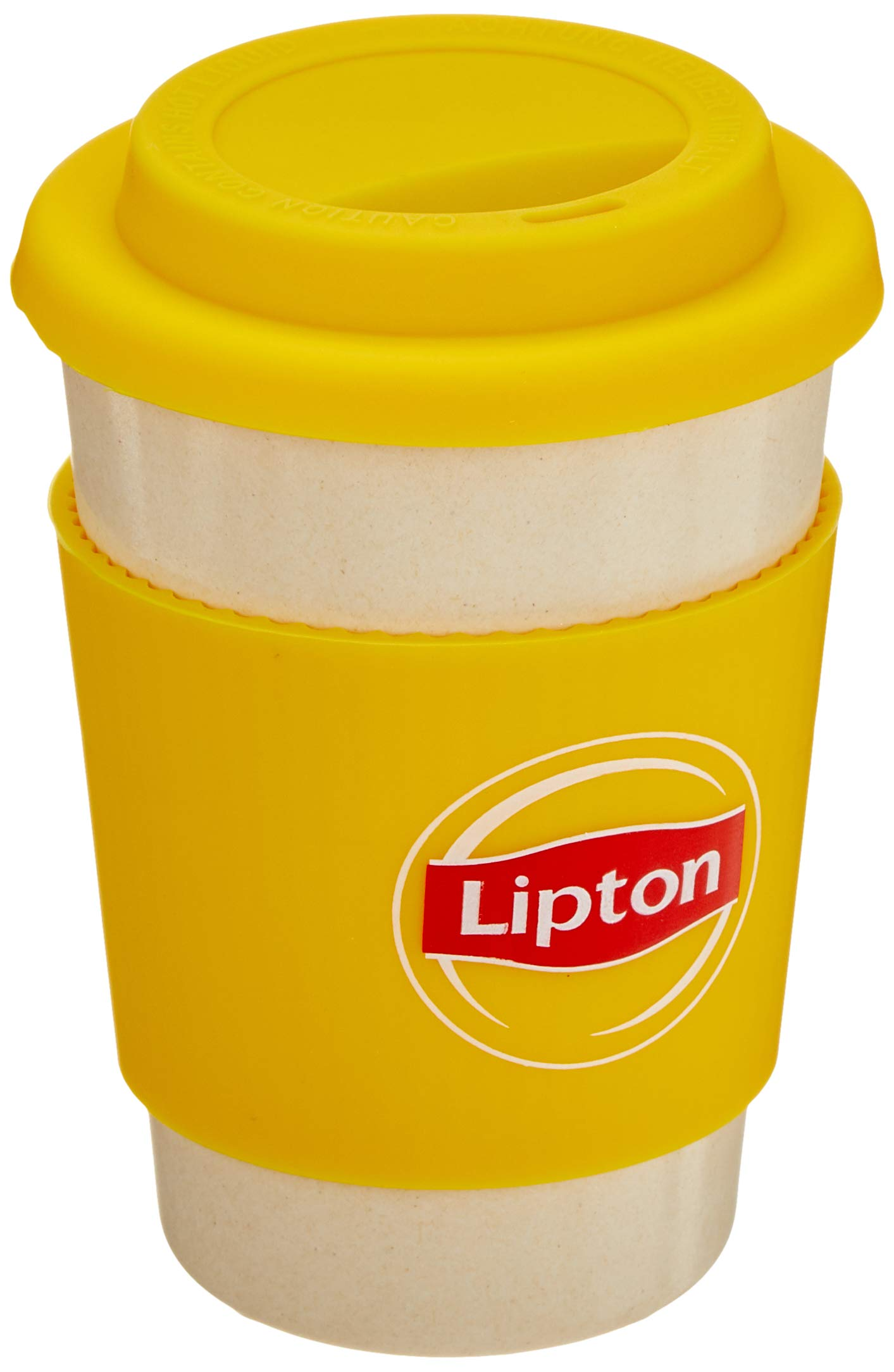 Lipton-Tee-To-Go-Becher-aus-Bambus-107-g
