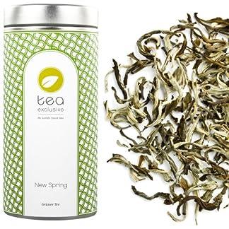 tea-exclusive-New-Spring-Grner-Tee-YunnanChina-BIO-Dose-50g
