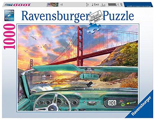 Ravensburger-Puzzle-Golden-Gate-1000-Teile-19720