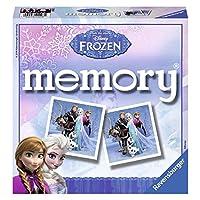 Ravensburger-Kinderspiele-DFZ-Frozen-memory