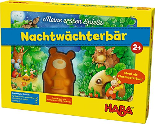 HABA-301367-MES-Nachtwchterbr-Spielesammlung