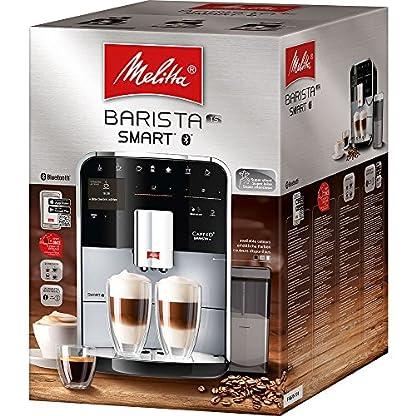 Melitta-Kaffeevollautomat-Caffeo-Barista-TS-Smart-F850-101-18-Liter