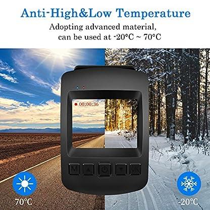 2019-Neue-VersionCHORTAU-Dashcam-WiFi-SONY-Sensor-Full-HD-1080P-2-Zoll-Bildschirm-170–Weitwinkel-Auto-Kamera-mit-Notzeichnung-Loop-Aufnahme-Park-Monitor-Bewegungserkennung