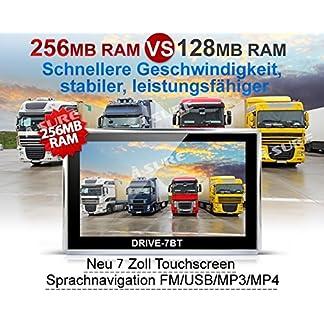 7-Zoll-Navigationsgert-Fr-LKWPKW-BUSWohmobil-Inkl-TMCBluetooth-AV-IN256MB-8GB-Flash-Kostenlos-Map-Update-Gefahrgut-Sofort-Lieferbar-von-Electronics-Master