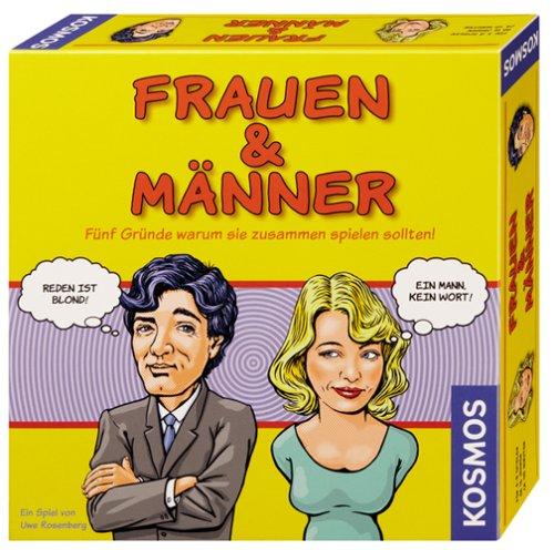 KOSMOS-6900140-Frauen-und-Mnner-Partnerspiel