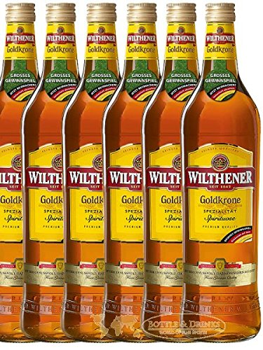 Wilthener-Goldkrone-Weinbrand-6-x-07-Liter