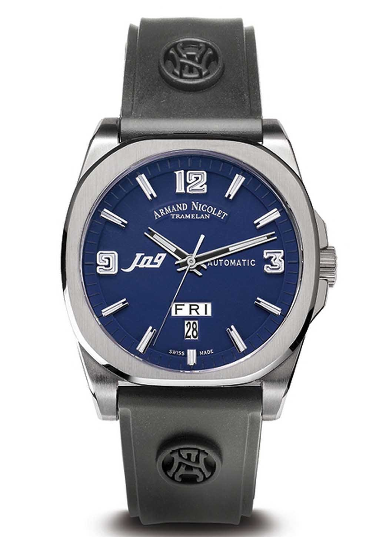 Armand-Nicolet-J09-DayDate-Automatic-9650A-BU-G9660