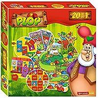 Kabouter-Plop-MEPL00002060-20-in-1-Spiel-In-Hollndisch