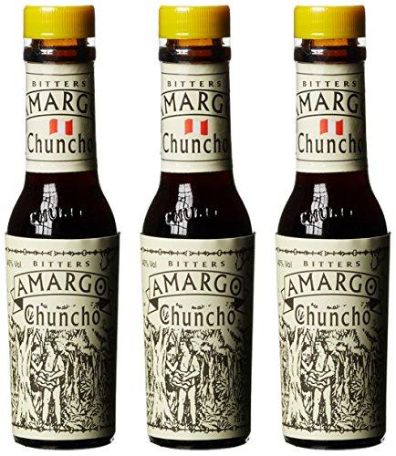 Amargo-Chuncho-Bitters-Absinth-3-X-0075-l