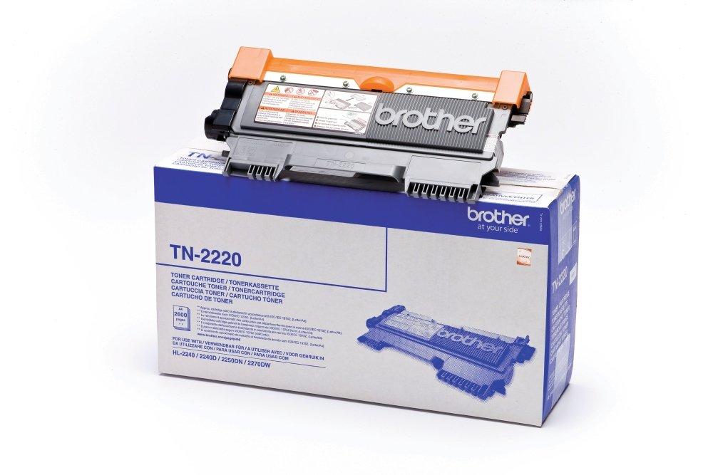 Toner-schwarz-2600-Seiten-TN2220