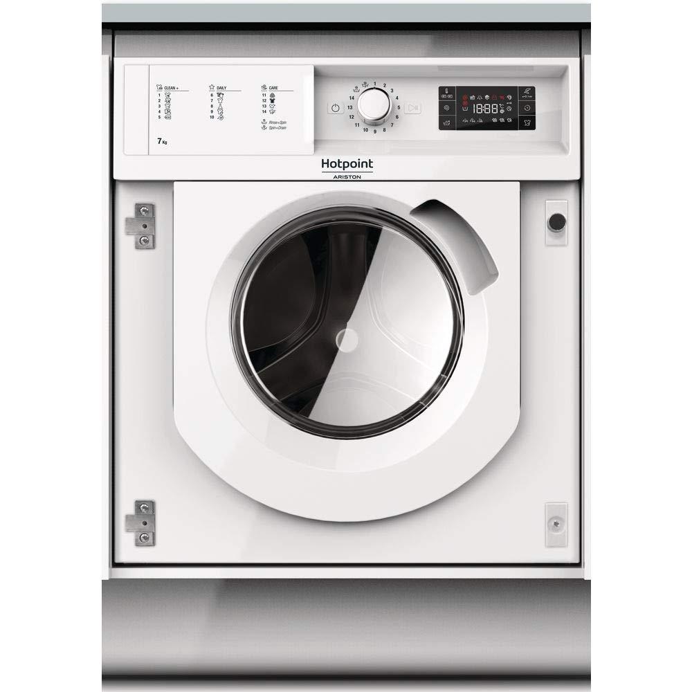 Waschmaschine-7-kg-A-60-cm