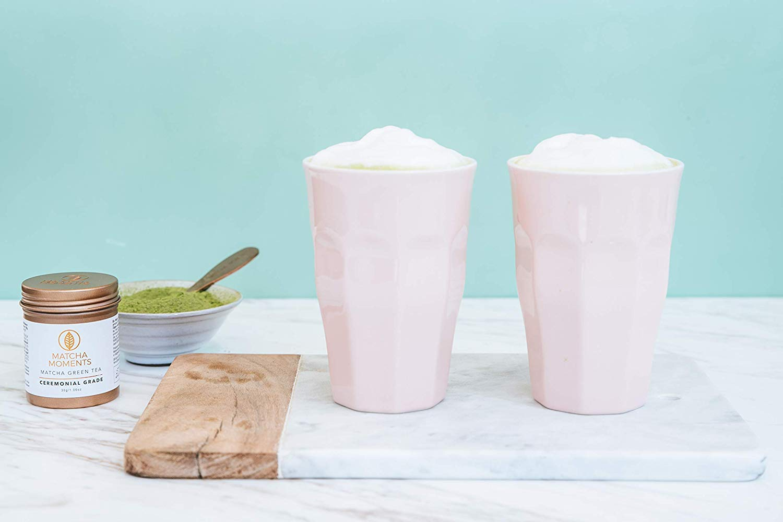 Matcha-Pulver-Ceremonial-Grade-Experten-Tee-aus-Japan-Fair-und-Nachhaltig-Pur-Trinken-Mixgetrnke