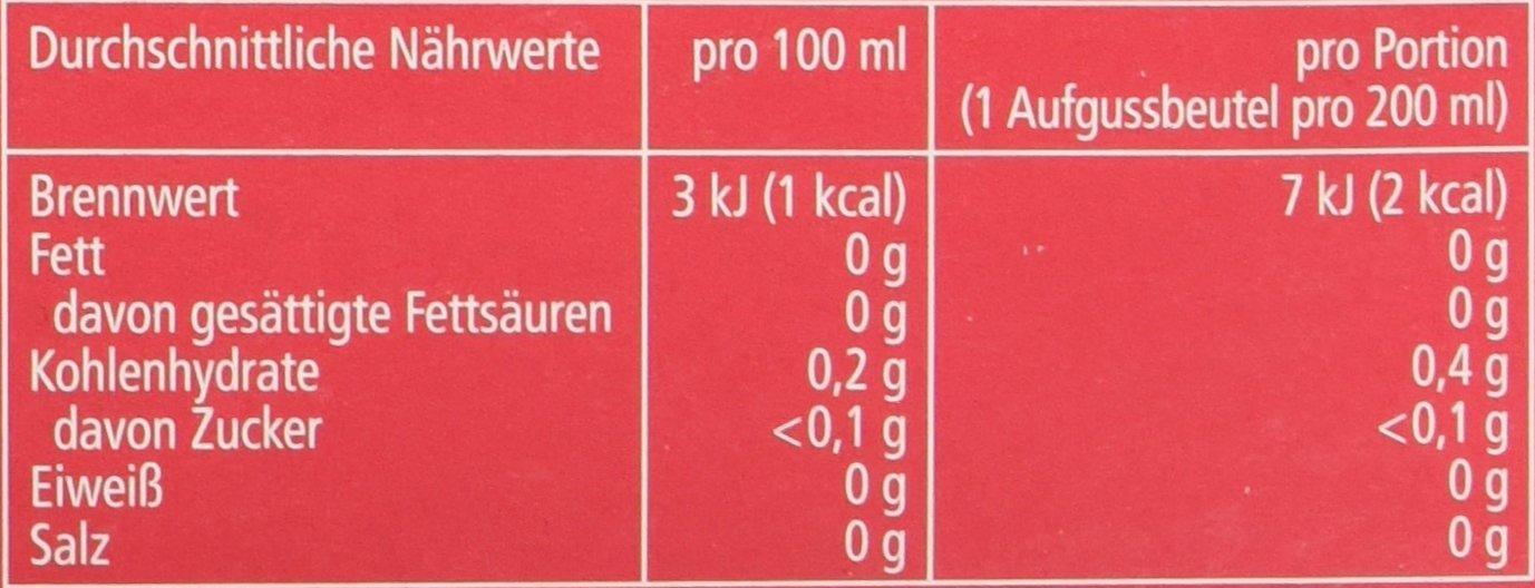 Memer-6-Kruter-25-TB-4er-Pack-4-x-50-g