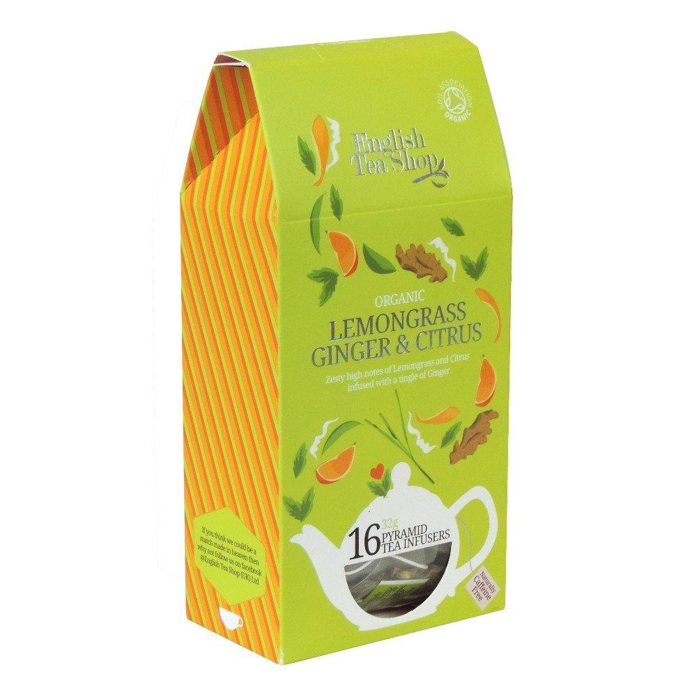 English-Tea-Shop-Organic-Lemongras-Ginger-Citrus-Tee-64g-2-x-16-Silken-Pyramid