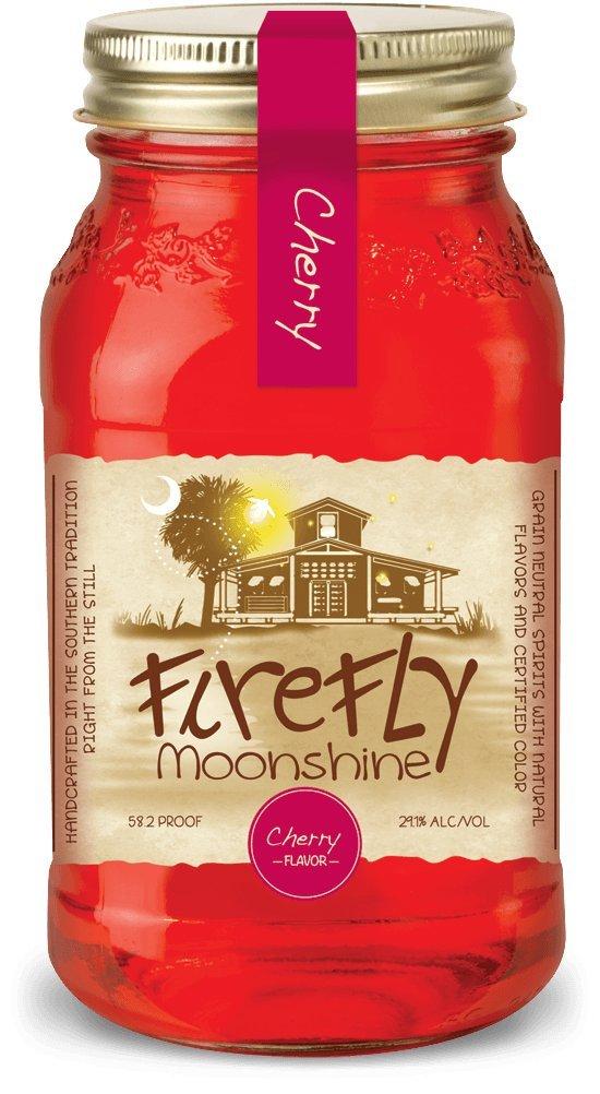 Firefly-Moonshine-Corn-Whiskey-Firefly-Vodka-Mischpaket-1-x-075l-Cherry-Moonshine-1-x-075l-Skinny-Tea-Vodka