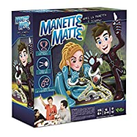 Rocco-Spielzeug-yl039-Handschellen-Matte