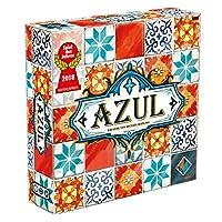 Pegasus-Spiele-Azul-Next-Move-Games-Spiel-des-Jahres-2018