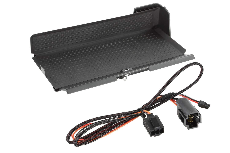 Inbay-241320-52-1-Ablagefach-VW-Passat-B8-2014-One-Size