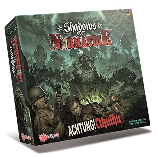 Devil-Pig-758305-Shadows-over-Normandie-Erwachsenenspiel