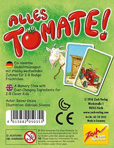 Zoch-601105035-Alles-Tomate-Spiele-und-Puzzles