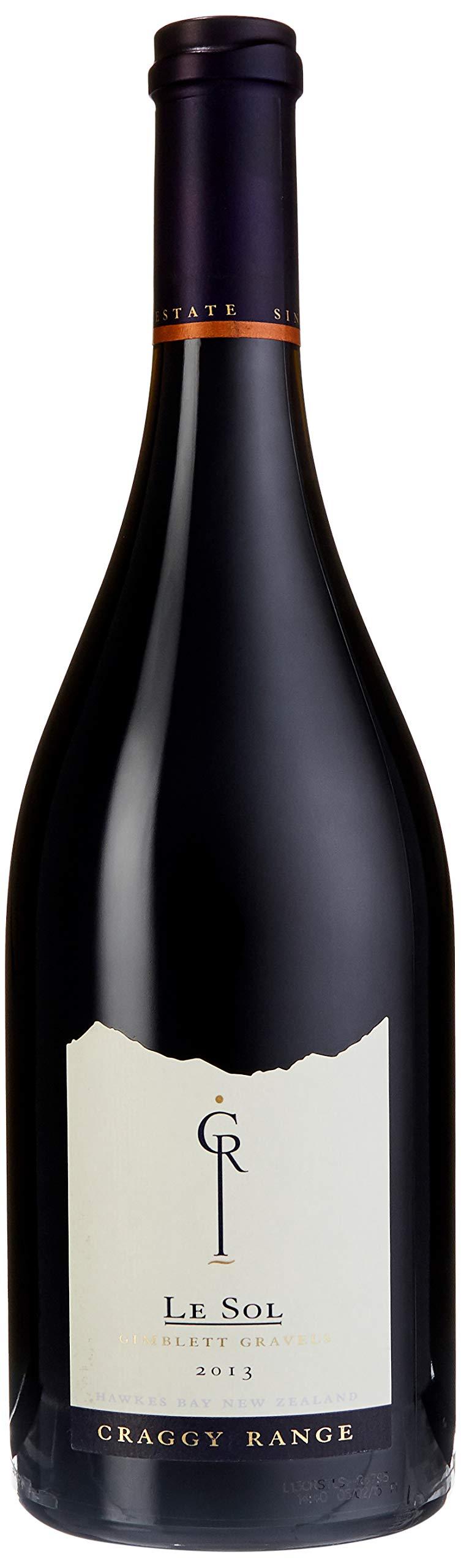 Craggy-Range-Le-Sol-Gimblett-Gravels-Vineyard-Syrah-2013-1-x-075-l