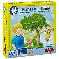 HABA-4588-Planet-der-Sinne-Spielesammlung-zur-Wahrnehmungsfrderung