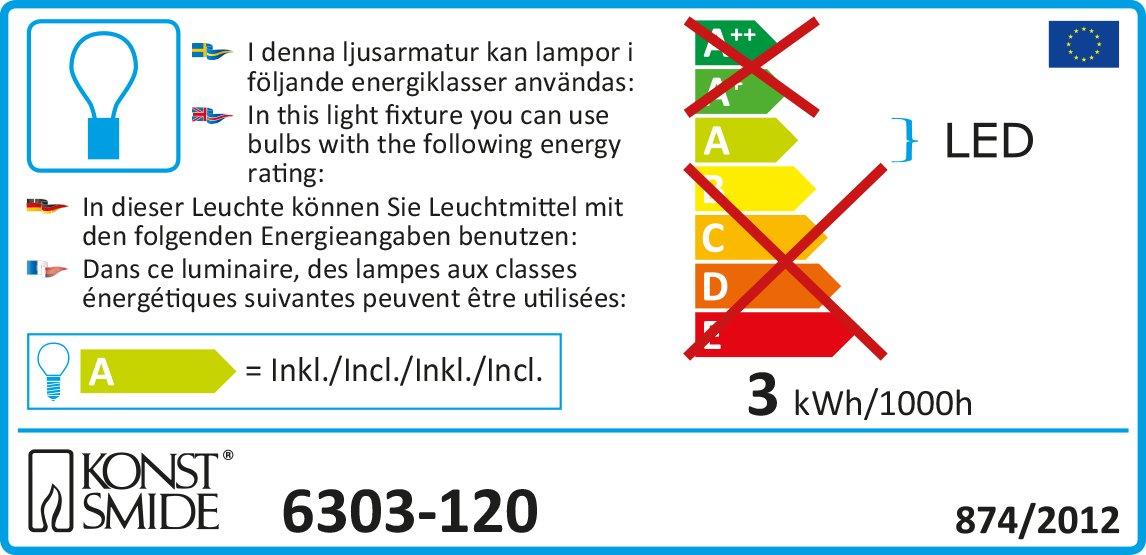 LED-Minilichterkette-grnes-KabelOne-String-Ein-Strang