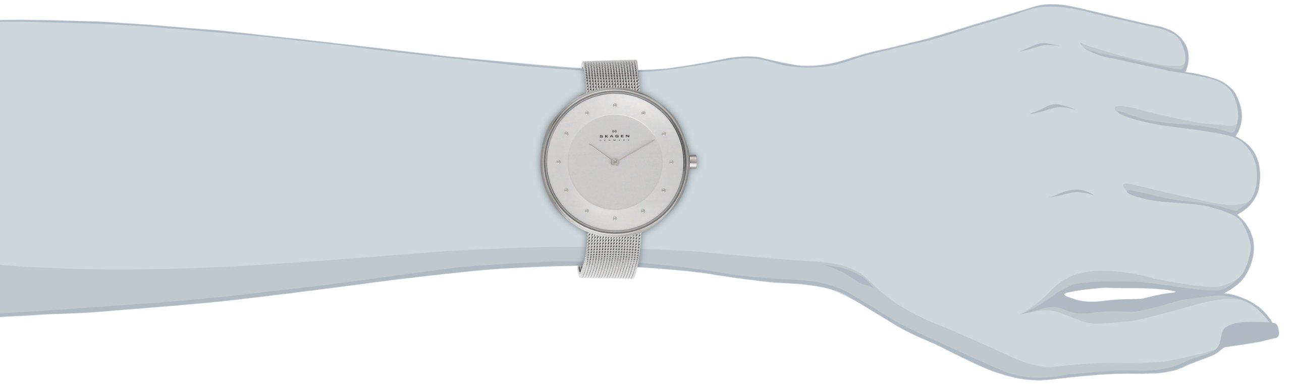 Skagen-Damen-Uhren-SKW2140
