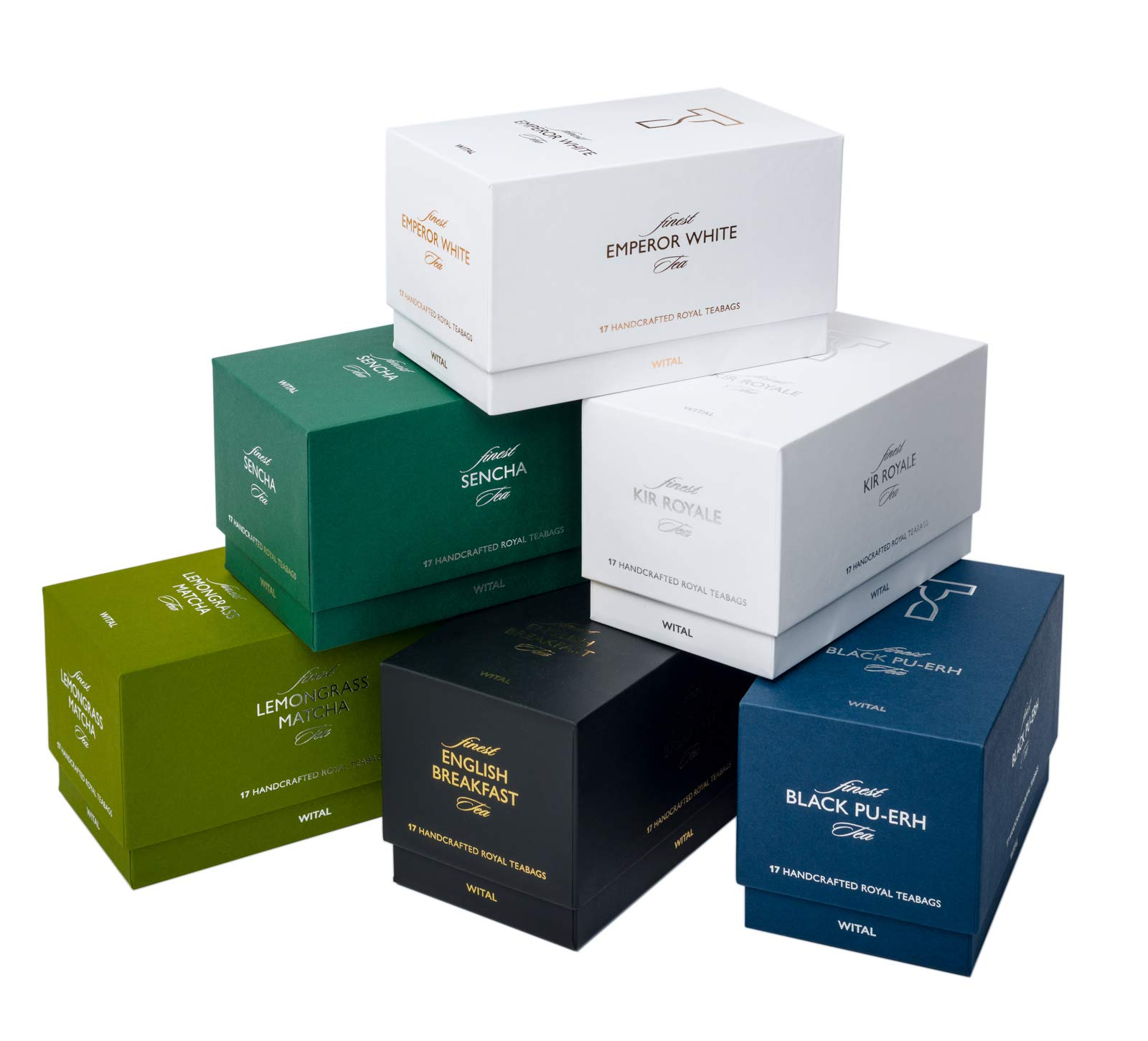 WITAL-TEA-GINGER-CINNAMON-BLACK-PEPPER-Ingwer-Zimt-Tee-Aromatisierter-Schwarzer-Tee-Mischung-17-plastikfreie-Teebeutel