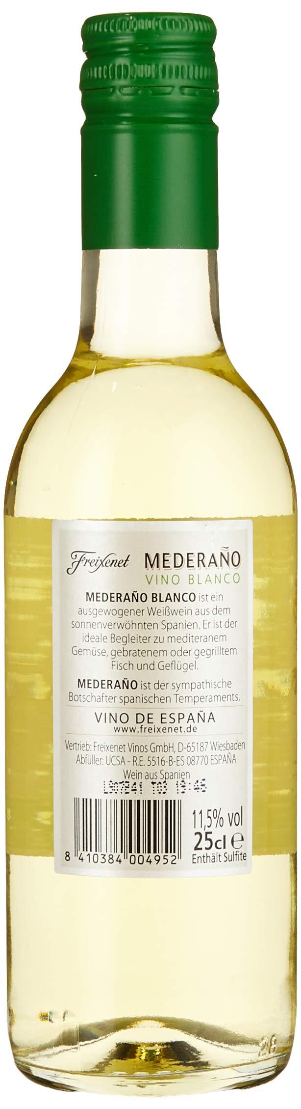 Mederao-Blanco-Wein-1