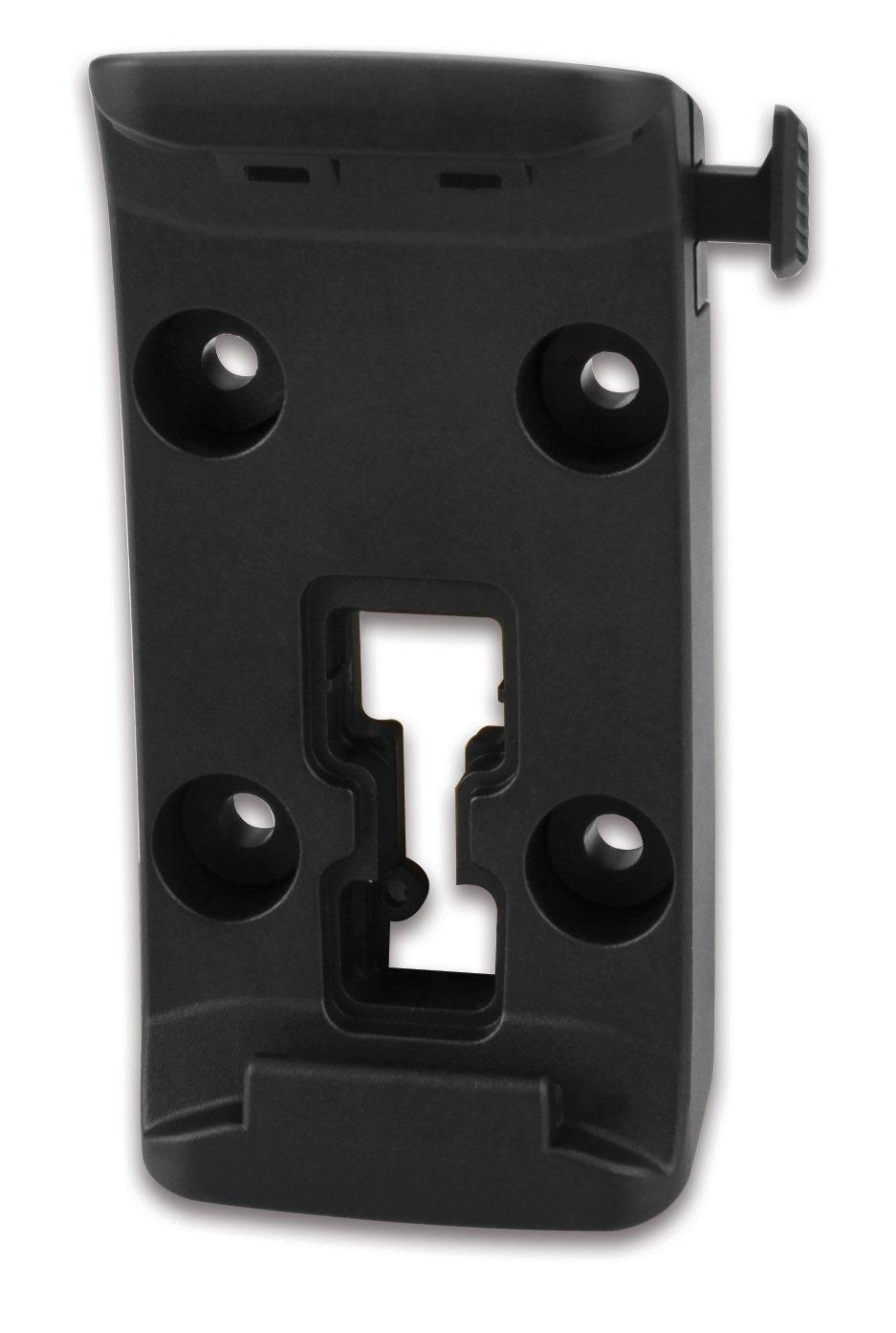 GARMIN-Motorradhalterung-zumo-3X0-kompatibel-mit-Allen-zumo-3X0-Navigationsgerten