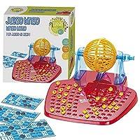 Tachan–Spiel-Bingo-Lotto-CPA-Toy-Group-10898