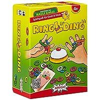 Amigo-01735-Ringlding