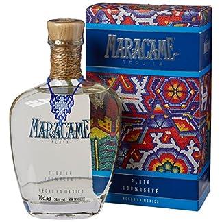 Maracame-Plata-Agave-mit-Geschenkverpackung-Tequila-1-x-07-l