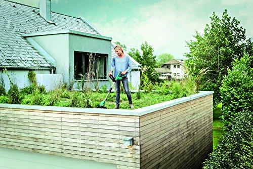 Bosch-Home-and-Garden-Akku-Rasentrimmer-ART