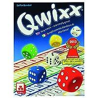 NSV-4032-QWIXX-International-Wrfelspiel